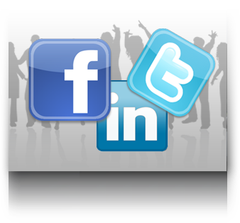 Social Media Solutions For Real Estate Agents