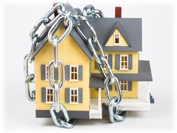 stop20foreclosure1.jpg
