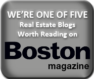 Massachusetts Offer To Purchase Real Estate A Binding Contract