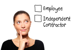 Tax-Information-about-Employees-and-Contractors